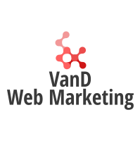 VanD Web Marketing